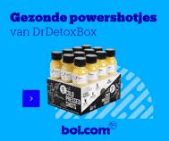 "DrDetoxBox"""
